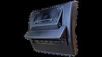 Підкрильник задній RVI 5001856195 R