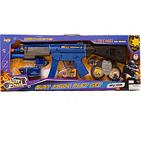 Полицейский набор 8622