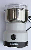 Кофемолка Geepas Gcg1228
