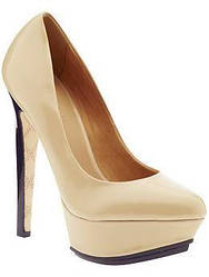 Туфли женские L.A.M.B. Dolores