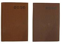 Блокнот-телефонная книга А5 (120 листов) WB-5163