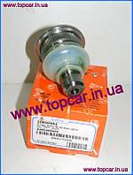 Шаровая опора нижняя Renault Megane II   AS Metal Турция 10RN5542