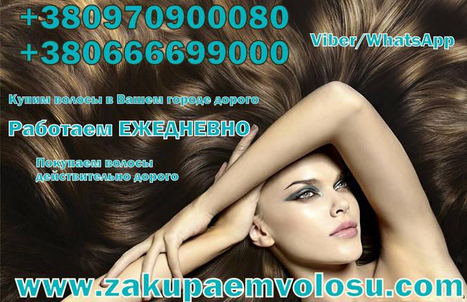 Продать волосы в Харькове дорого Купим волосы дорого Харьков, фото 2