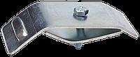 3.1 ОС - Держатель прута на водостоке