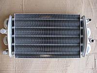 Купить теплообменник на котел нова флорида Кожухотрубный испаритель ONDA LSE 201 Юрга