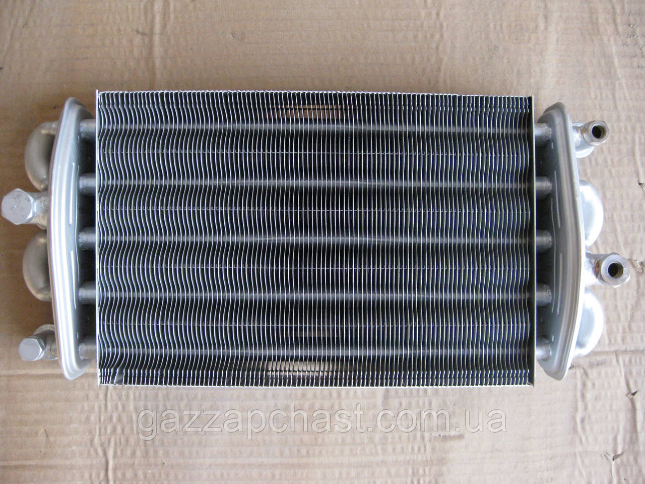 Теплообменники котлов нова флорида Пластинчатый теплообменник Alfa Laval AQ14S-FG Уфа