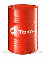 Масло моторное для КИА TOTAL QUARTZ INEO MC3 5W30 (208л)