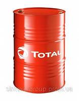 Синтетика масло TOTAL QUARTZ INEO MC3 5W40 (208л)