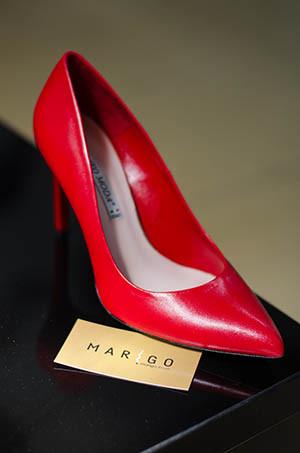 Женская обувь купить Украина