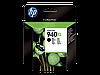 Картридж HP DJ No.940XL Black (C4906AE)