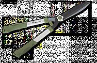 Ножницы для живой изгороди - прямые Standart Teflon