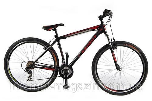 Горный велосипед Azimut Energy 29 GV (21 рама)