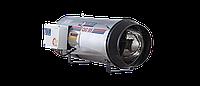 Газовая тепловая пушка Alborz QG-95 (105 кВт, прям.нагр.)