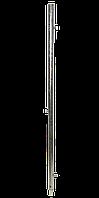 43.70 ОС - Стабилизатор мачты