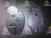 Нижняя часть корпуса мышки Logitech MX1000