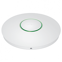 Точка доступа Ubiquiti UniFi UAP-LR Long Range(2.4GHz, 27dBm, 1x10/100 Mbps) Box