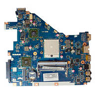 Материнская плата Acer Aspire 5551, 5552, eMachines E442, E642 LA-6552P (S1G4, DDR3, UMA)