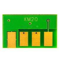 Чип VARTO для XEROX  WC M20/ M20i/ 106R01048/ 8 000/  A4
