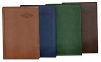 Блокнот-телефонная книга А5 (120 листов) WB-5164