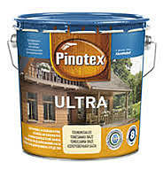 PINOTEX ULTRA 3л (Пинотекс Ультра)