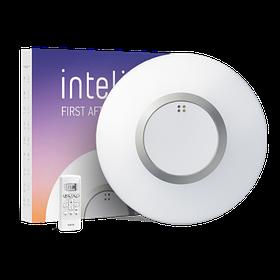 Светодиодный светильник Maxus Intelite 1-SMT-006 63W 2700-6500K 220V Код.59064