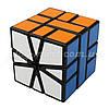 Кубик Рубика  YJ SQ-1 (Square)