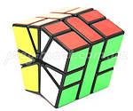 Кубик Рубика  YJ SQ-1 (Square), фото 3