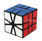 Кубик Рубика  YJ SQ-1 (Square), фото 6