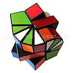 Кубик Рубика  YJ SQ-1 (Square), фото 5