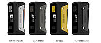 GeekVape Aegis TC 100W - Батарейный блок для электронной сигареты. Оригинал