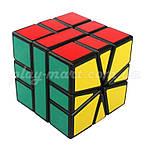 Кубик Рубика  YJ SQ-1 (Square), фото 7