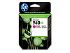Картридж HP DJ No.940XL Magenta (C4908AE)