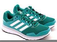 Жіночі кросівки Adidas Duramo 7 W Running af6672 39р.