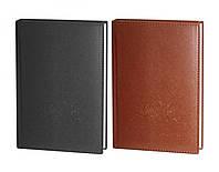 Блокнот-телефонная книга А5 (120 листов) WB-5316