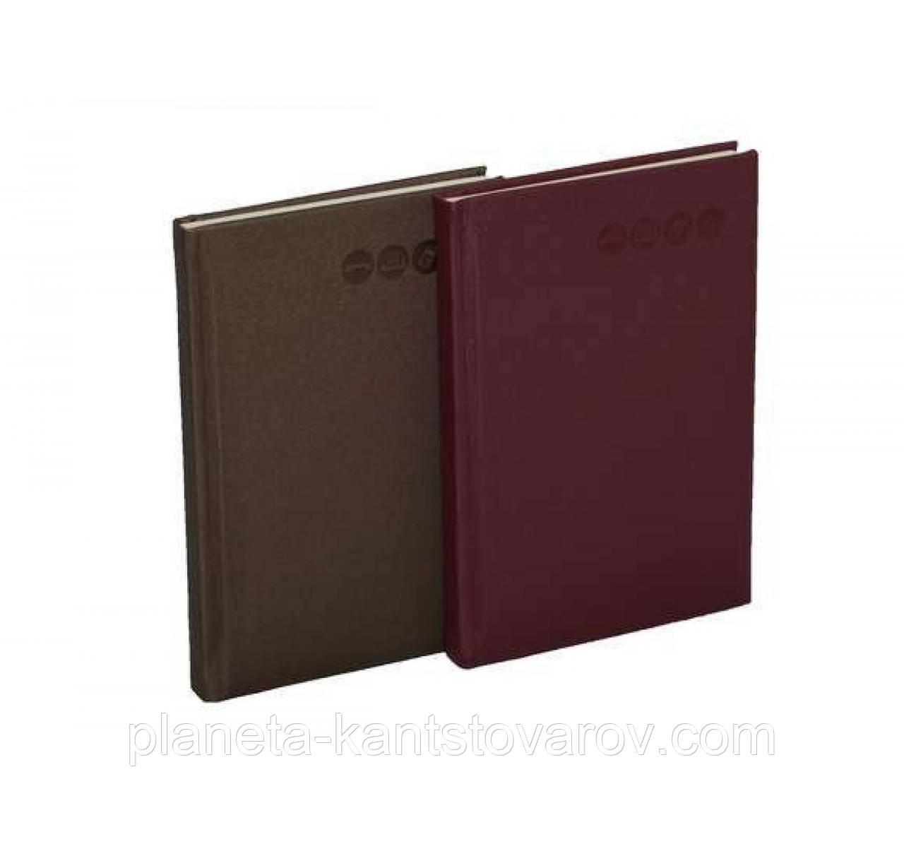 Блокнот-телефонная книга А5 (120 листов) WB-5317