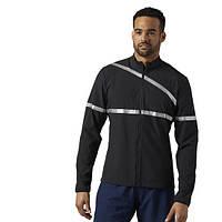 Мужская спортивная куртка Reebok Running Hero