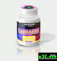 Жиросжигатель Cardarine (Кардарин) 30 caps