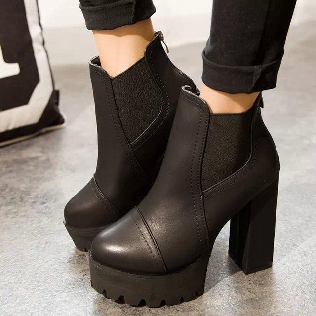 Купить мужскую обувь в Украине