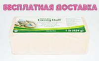Living Doll 454г, Ливингдолл, Розовый Телесный, Baby