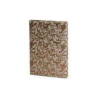 Блокнот-телефонная книга А5 (120 листов) WB-5321