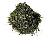 Дымянка лекарственная (Fumaria officinalis) трава 100 грамм