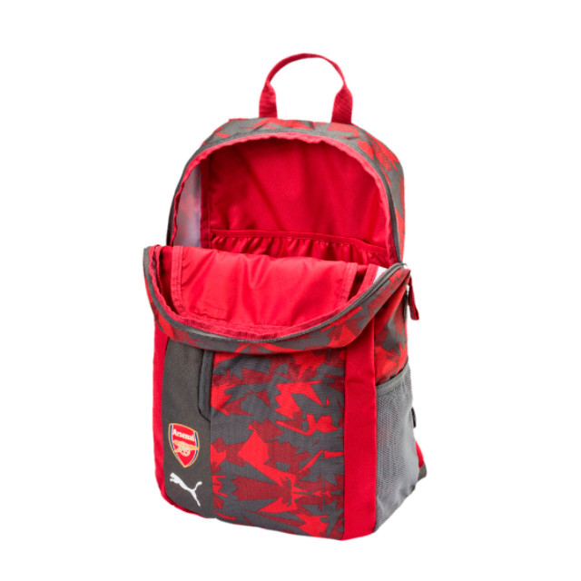 Puma Arsenal Fanwear Backpack