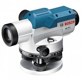 Оптический нивелир Bosch GOL 32D (0601068500)