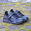 Турецкие мужские кроссовки Gross 40-42 размеры мужские туфли, фото 3