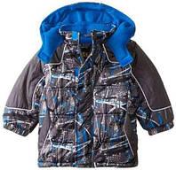 Куртка на мальчика iXtreme ( США