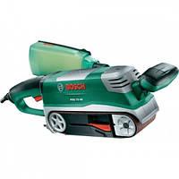 Валиковая шлиф. машина Bosch PBS 75 AЕ (06032A1120)