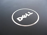 Ноутбук Dell Studio 1537  (15.4 (1280x800) / Intel  T4200 / ATI Radeon HD 3450 / RAM 2Gb / HDD 120Gb / АКБ 15 мин. / Сост. 8,5