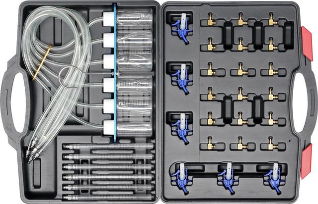 Специализированные инструменты