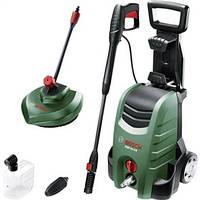 Очистители ВД бытовые Bosch AQT 40-13 (06008A7500)