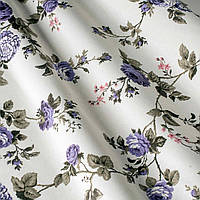 Ткань для штор и обивки мебели  120417 v25